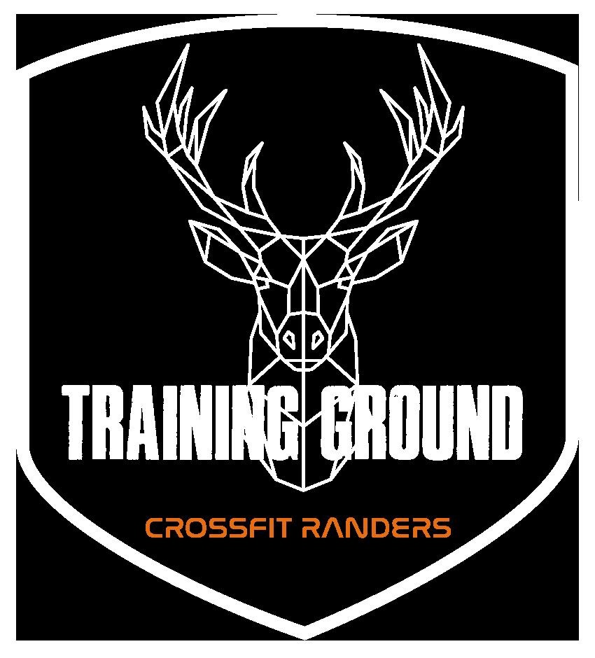 CrossFit Randers